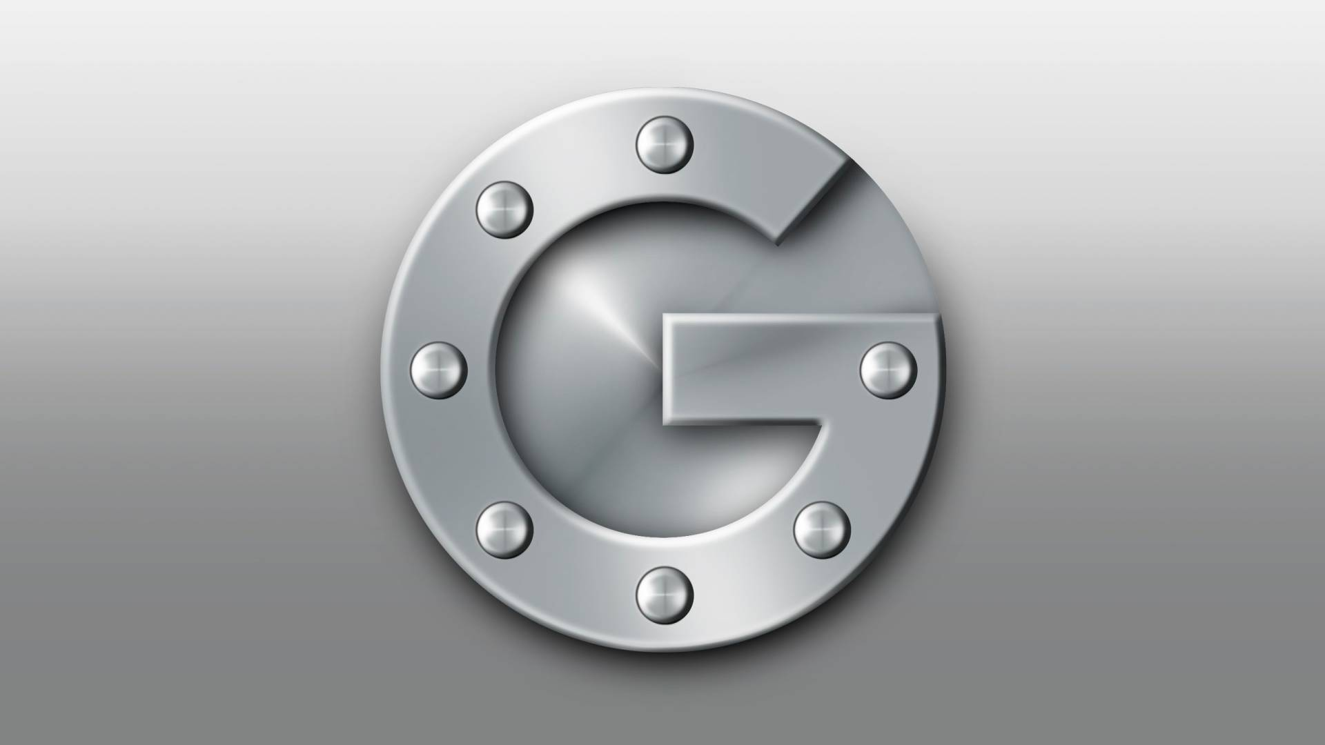 """Google Authenticator"""